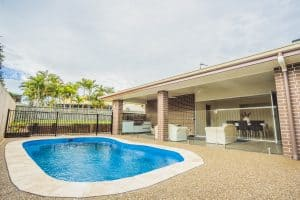 David Reid Homes Custom Home Builder Hervey Bay