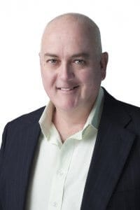 home finance - David Walker