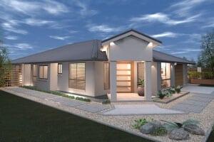 custom-home-builders-david-reid-homes