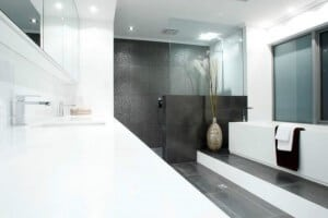 Coogee Ensuite