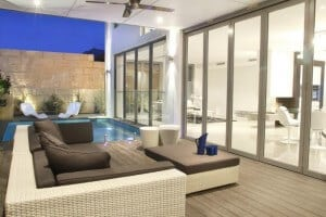 Coogee Outdoor Living