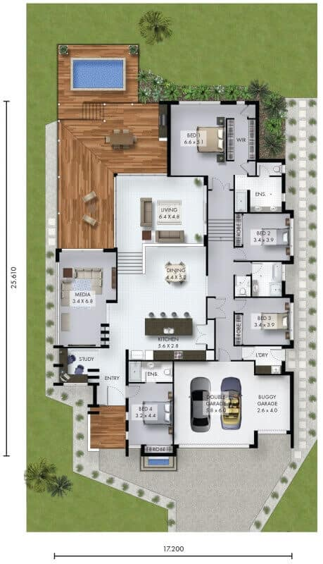 1397024957_woodsong_floor_plan