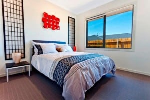 luxury home builders act B2