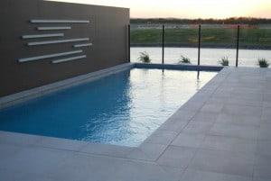catalunya Pool Area 1