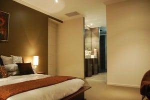 catalunya 3 Master-Bedroom