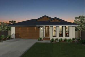 naomi house plan render