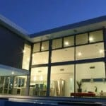 custom home builders Perth WA display home