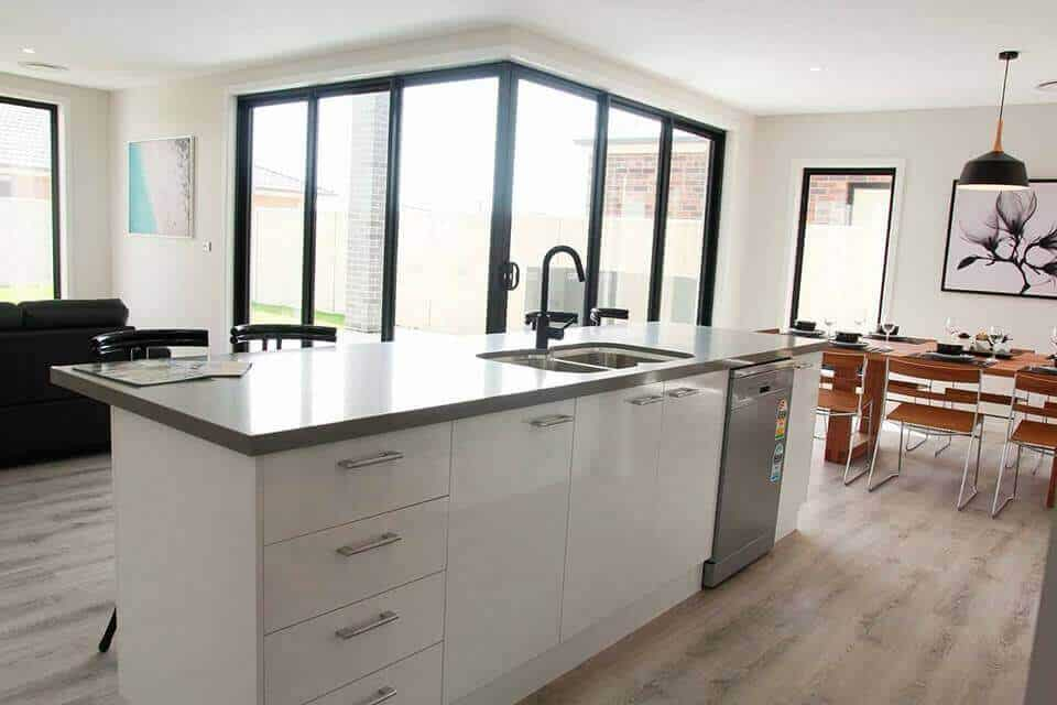 Shepparton Display Homes For Sale