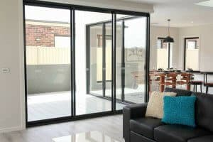 Display Homes For Sale Shepparton