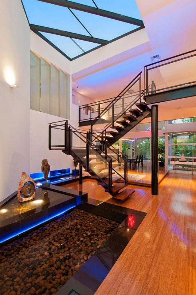 Melbourne East builder