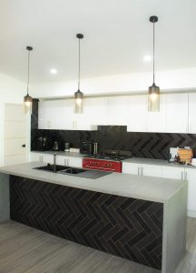 Northern Rivers Builder