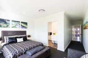 David Reid Homes Dubbo Display 01