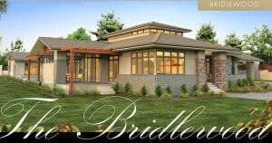 David Reid Homes NSW builder Bridlewood