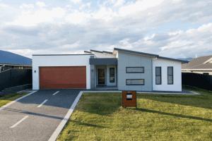 David Reid Homes Tamworth Display Homes