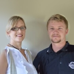 Northern Rivers builders