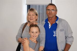 custom home builders tamworth David Reid Homes Australia