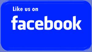 building a house Facebook link