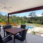 alfresco Custom Home Builders South Coast - David Reid Homes Australasia