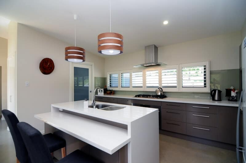 custom home builders brisbane David Reid Homes
