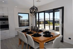New Canberra Display Home 2