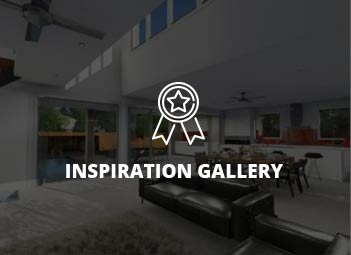 custom home builders David Reid Homes Inspiration Gallery