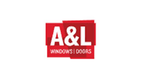 A & L Windows
