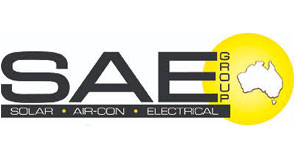 SAE Group
