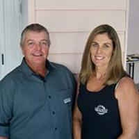 Brisbane South Builders