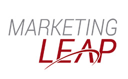Marketing Leap