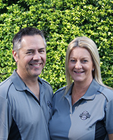 David Reid Homes Shoalhaven Builders