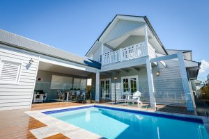 David Reid Homes Brisbane South/Gold Coast